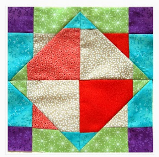 http://lesantoniesblog.blogspot.com.es/2014/06/tutorial-patchwork-el-bloc-magic.html
