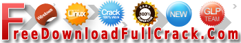 Free Download Software Full Crack | Patch Keygen Serial Number