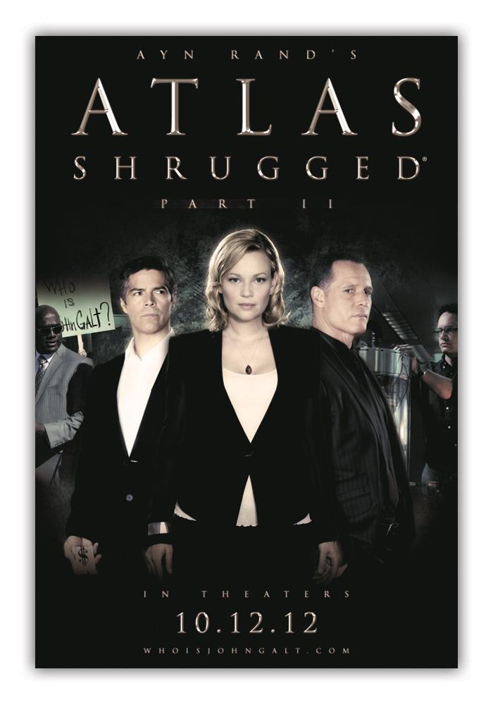 Atlas shrugged the movie trailer