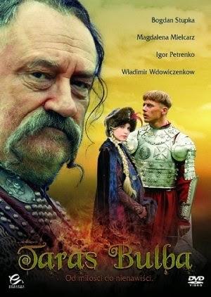 Chiến Binh Taras Bulba - Taras Bulba (2009) Vietsub