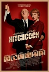Hitchcock (2012)