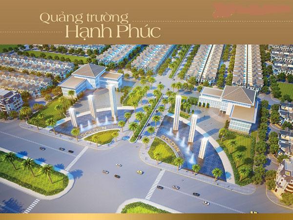 Dự án Golden Bay Cam Ranh Cơ hội đầu tư kiếm lời cao