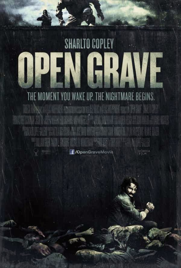 Open-Grave-Movie-Poster-US-Gonzalo-Lopez