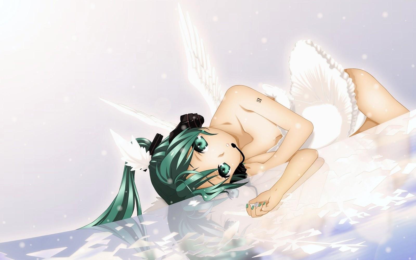 http://2.bp.blogspot.com/-_QDUXUL8fTo/UCiJ_O5Ez4I/AAAAAAAAAk8/lR98p4EqhVE/s1600/Vocaloid_miku_55_Wallpaper_2560x1600_wallpaperhere.jpg