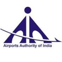 Airports Authority of India-Junior Executive/Manager