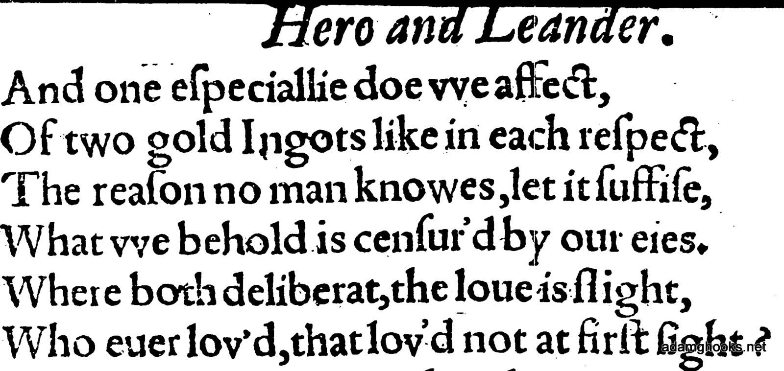Winter      doc doc Marlowe s Edward II  Penetrating Language in Shakespeare s Richard II    Essay   eNotes com