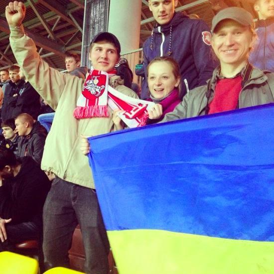 """""""Мы в Украину на танках не поедем, мы на тракторах туда поедем"""", - Лукашенко рассказал об оборонных приоритетах - Цензор.НЕТ 1390"""