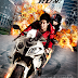 Movie Action Favorite ( Terkeren )