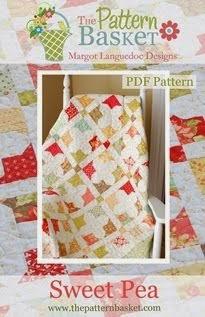 PDF Sweet Pea