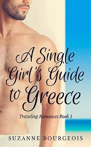 http://laventawestpublishers.blogspot.ca/2014/10/a-single-girls-guide-to-greece.html