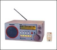 australia shortwave radio frequencies guide pdf
