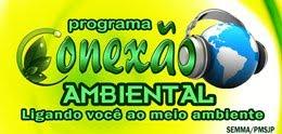 Quarta-Feira, das 14h00 as 15h00, aos Sàbados das 8h00 as 9h00 Sintonize 105,9 MHz Pirabas FM