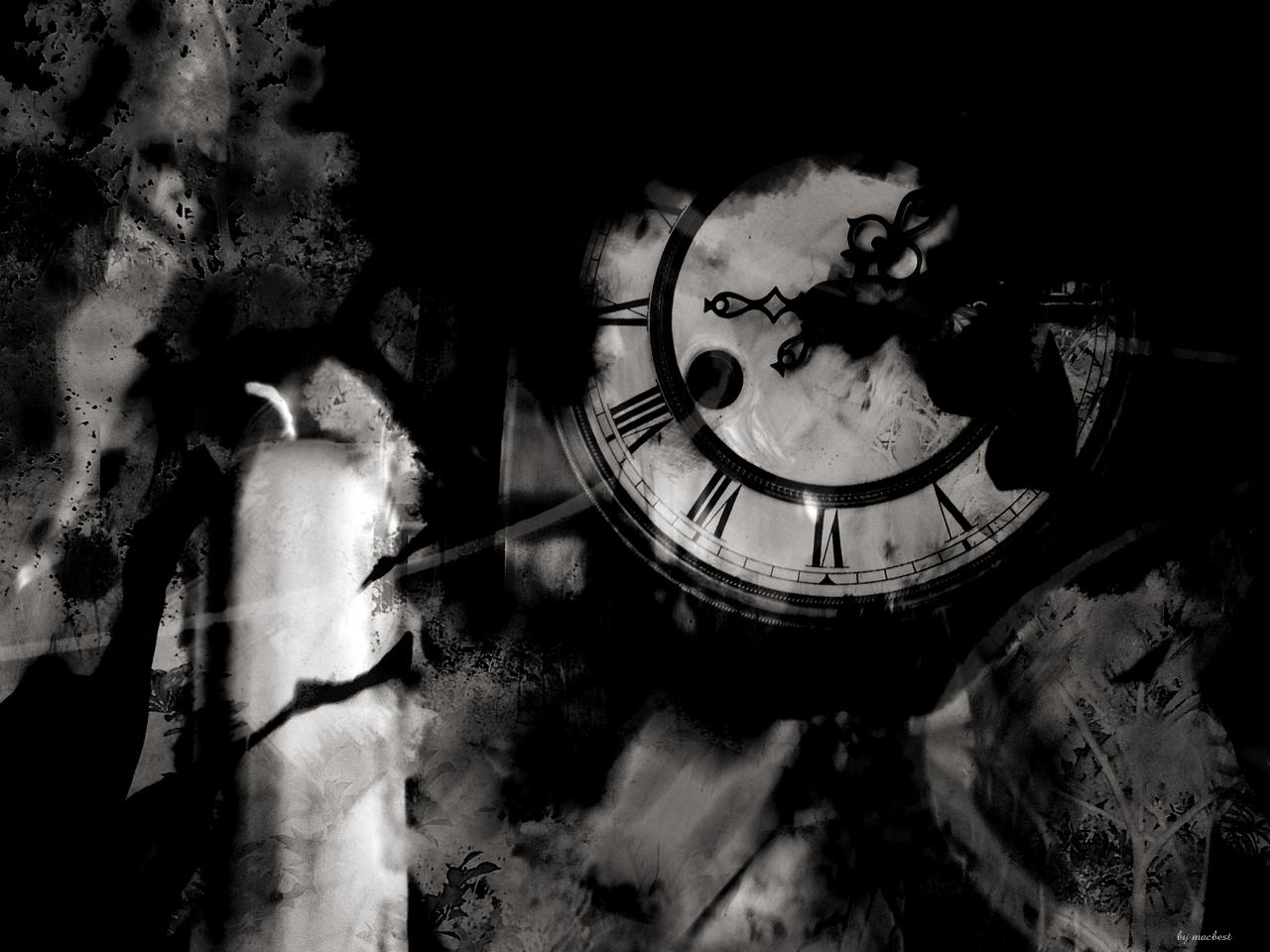 http://2.bp.blogspot.com/-_QLLuU5UDM8/Te9SozovxkI/AAAAAAAAAG4/1jI8AWUh7Qw/s1600/sad-time-clock-night.jpg