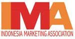 Indonesia Marketing Association