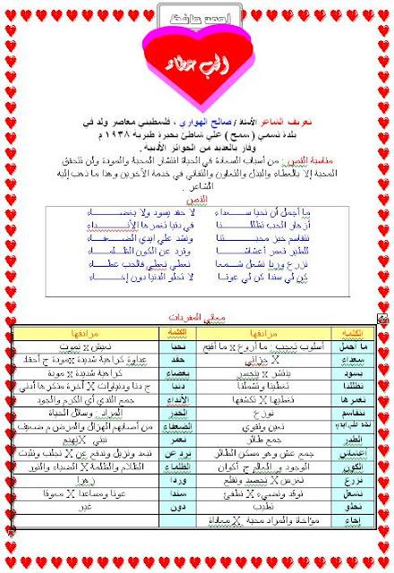 حصريا لطلاب الصف الاول / الثانى/ الثالث الاعدادى اجمل الملخصات من مصراوى22 158
