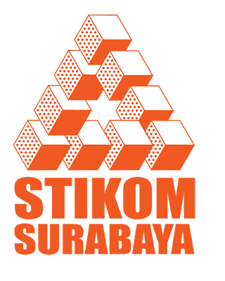 Logo_STIKOM_SURABAYA