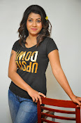 Geethanjali stylish photo shoot gallery-thumbnail-10