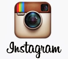segui su Instagram