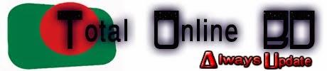 Total Online BD