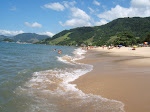 Praia Grande - Rio
