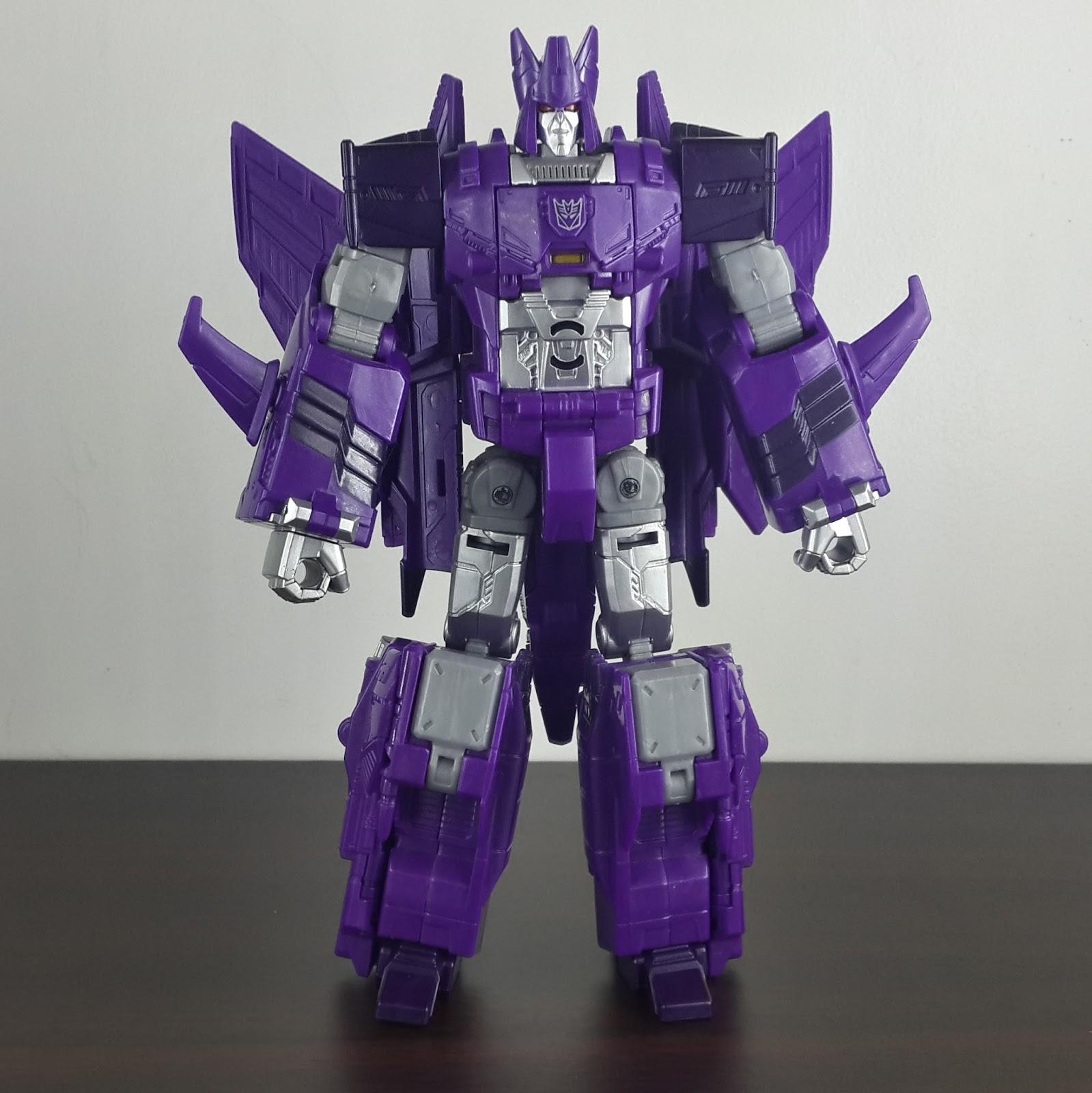 Blog Transformers.com: 1205: Combiner - 253.4KB