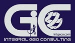 INTEGRAL GLOBAL SECURITY SERVICES