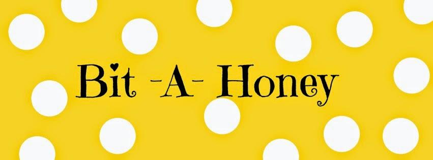Bit-A-Honey
