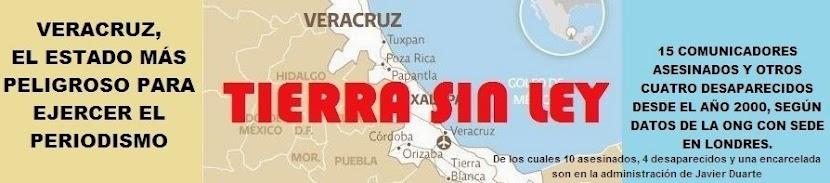CUALQUIER QUEJA, DENUNCIA O NOTA ENVIALA A desarmadorpoitico@hotmail.com.ar