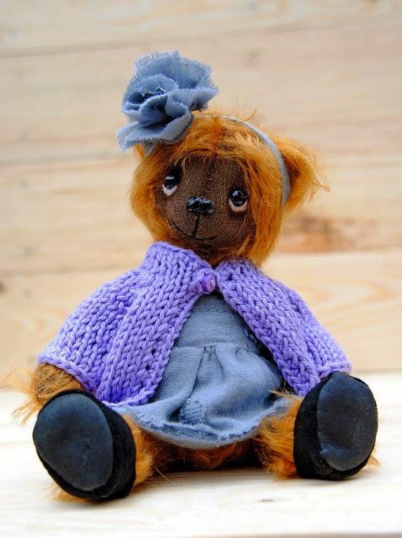 https://www.etsy.com/listing/199525728/artist-teddy-bear-ooak-miniature?ref=favs_view_1