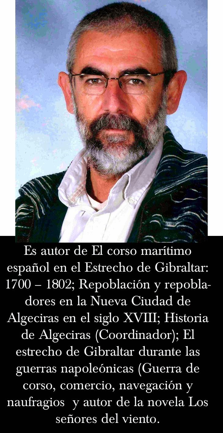 Mario Ocaña Torres