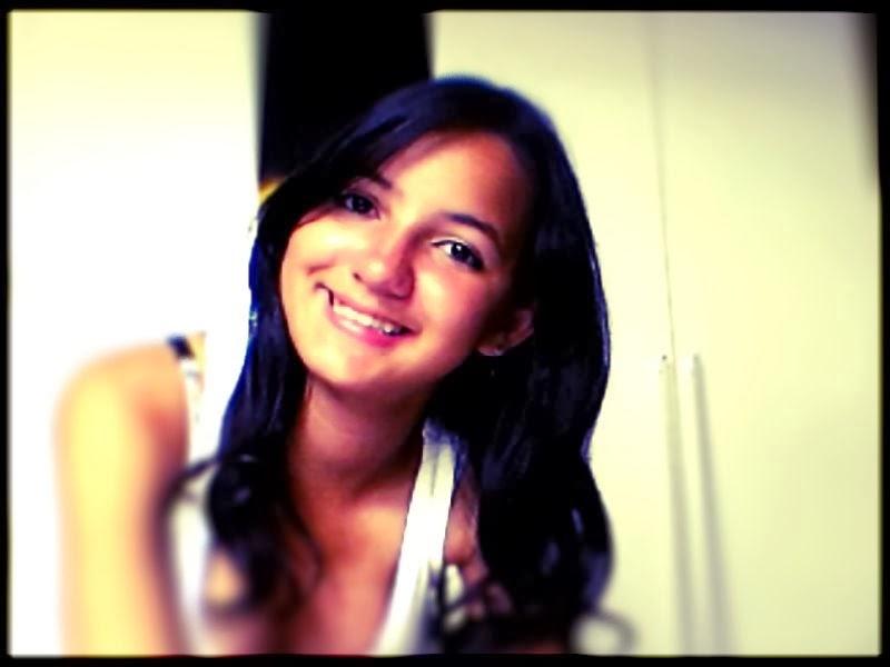 Jafia Raquel