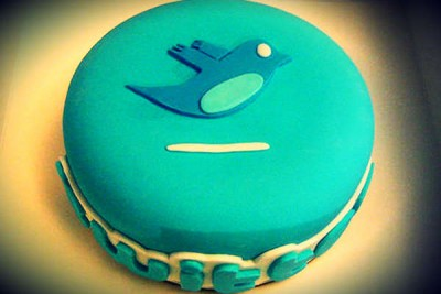 Ultah ke-9, Twitter Sukses Jadi Jejaring Sosial Terbesar di Dunia
