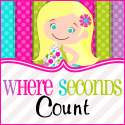 Where Seconds Count