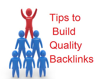 backlinks, quality backlinks.