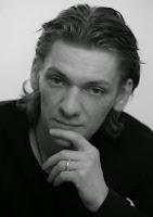 Aleksey Vertkov