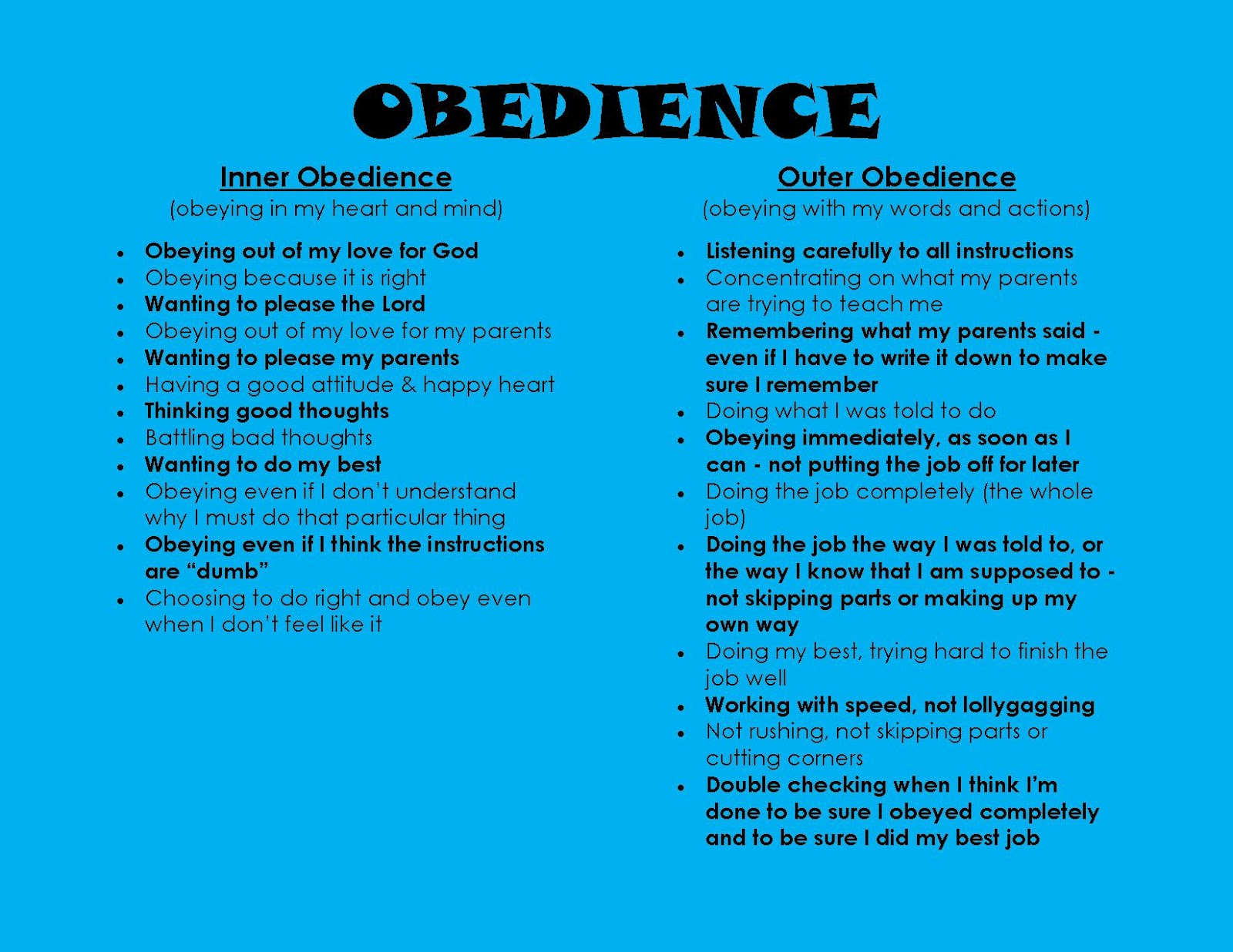 Social Psychology Conformity and Obedience