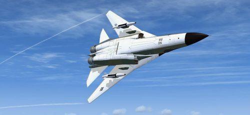 F 111 (航空機)の画像 p1_4