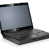 Fujitsu LifeBook P772 Drivers for Windows 8 64bit