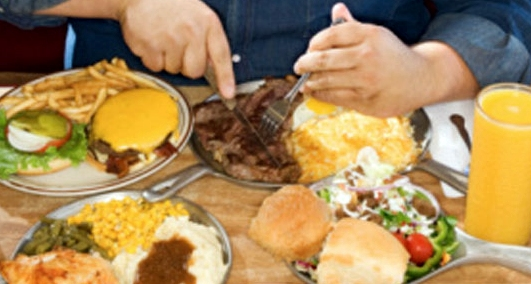 Food Guilt Eating Disorder Eat Healthy Books
