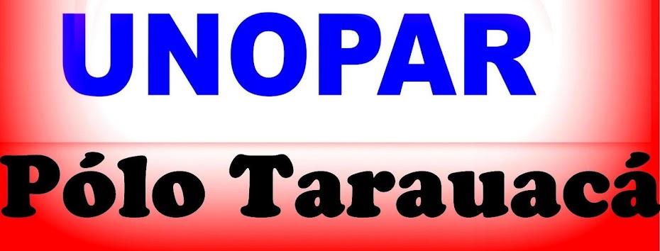 UNOPAR TARAUACÁ