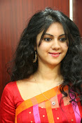 Kamna Jethmalani latest photos-thumbnail-6