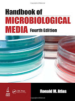 http://www.kingcheapebooks.com/2015/06/handbook-of-microbiological-media.html