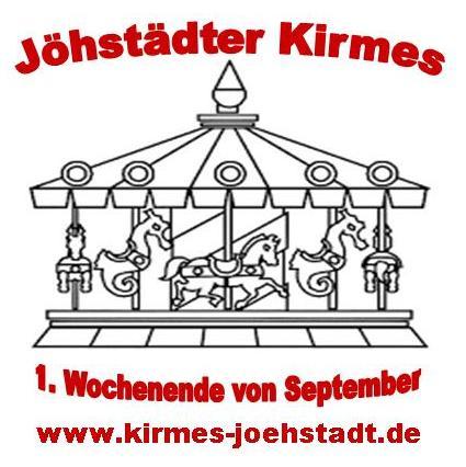 Jöhstadter kirmes