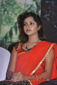 Amala Paul hot tamil actress 7