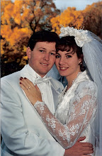 Doug & Kristi