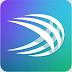 Teclado SwiftKey  v5.0.0.72 (Se Actualiza Gratuitamente) [Actualizado 10 Junio 2014]