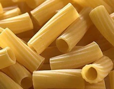 Recettes Pâtes-Gratin de macaronis au saint-marcellin et à la moutarde forte