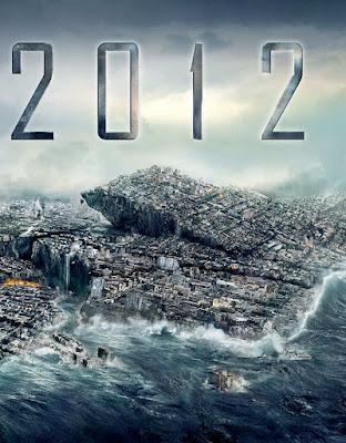 Fim do mundo em 2012: alarmismo e superstição