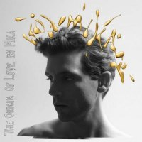 pop  Mika   Origin Of Love (International Deluxe Edition)