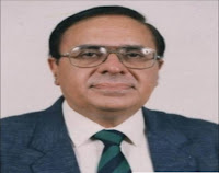 Dr. Atta ur Rehman has revoltionized the higher education system of Pakistan